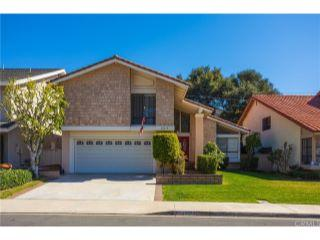 Property in Lake Forest, CA 92630 thumbnail 0