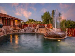 Property in Wickenburg, AZ thumbnail 4