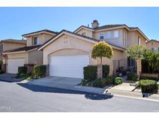 Property in Camarillo, CA 93012 thumbnail 0