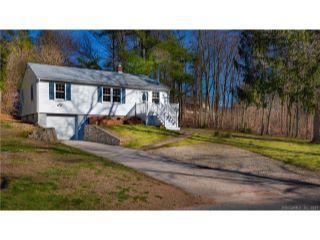 Property in Ellington, CT thumbnail 6