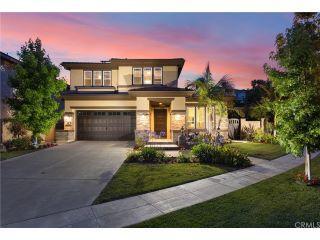 Property in Ladera Ranch, CA thumbnail 5