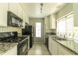 Property in Palmdale, CA 93550 thumbnail 1