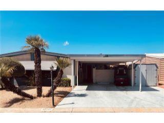 Property in Palm Desert, CA thumbnail 3