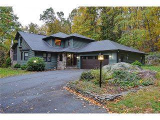 Property in Wolcott, CT thumbnail 3