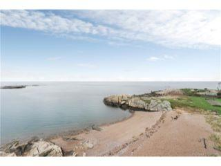 Property in East Haven, CT thumbnail 6