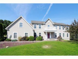 Property in Marlborough, CT thumbnail 3