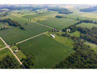 Property in Albion, IN 46701 thumbnail 2