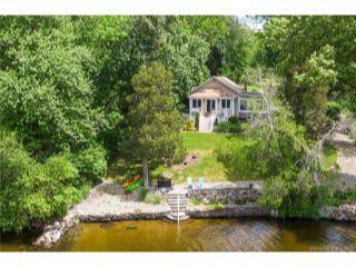 Property in Andover, CT 06232 thumbnail 1