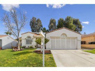 Property in Temecula, CA thumbnail 2