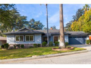 Property in Altadena, CA thumbnail 6