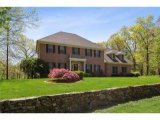 Property in Hebron, CT thumbnail 2