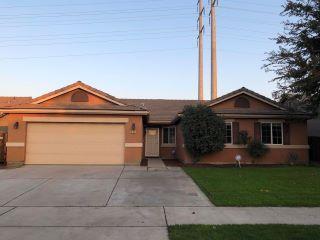 Property in Visalia, CA thumbnail 5
