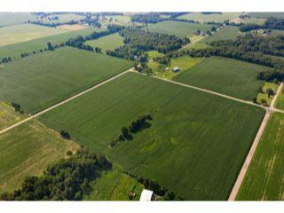 Property in Albion, IN 46701 thumbnail 1