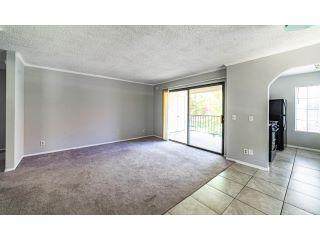 Property in Palmdale, CA 93550 thumbnail 2