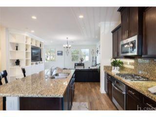Property in Rancho Santa Margarita, CA thumbnail 6