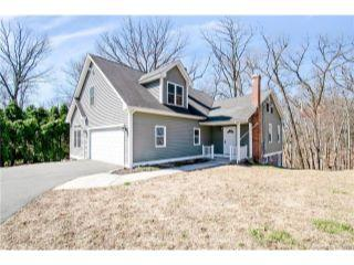 Property in East Windsor, CT thumbnail 5
