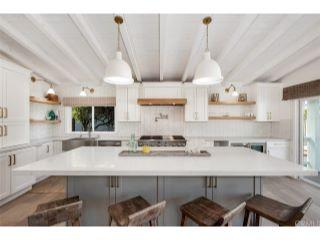 Property in San Clemente, CA 92672