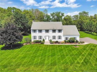 Property in Somers, CT thumbnail 4