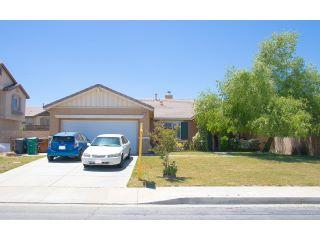 Property in Palmdale, CA thumbnail 5
