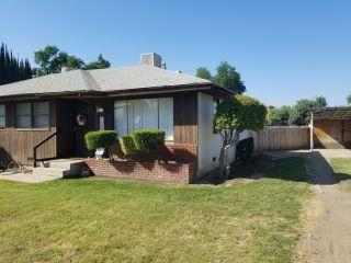 Property in Porterville, CA thumbnail 4