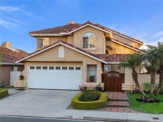 Property in San Clemente, CA 92672 thumbnail 2