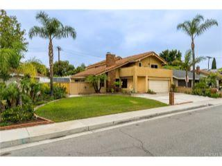 Property in Mission Viejo, CA thumbnail 6