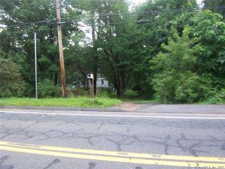 Property in Windsor, CT thumbnail 6