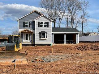 Property in Meriden, CT thumbnail 5