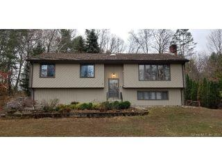 Property in South Windsor, CT thumbnail 6