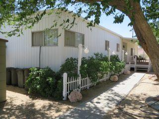Property in Mojave, CA thumbnail 3
