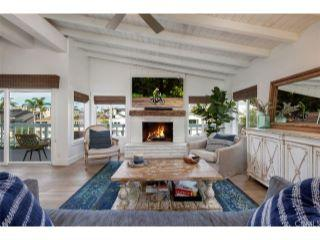 Property in San Clemente, CA thumbnail 2