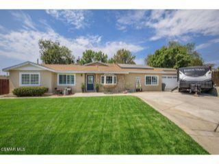 Property in Thousand Oaks, CA thumbnail 5
