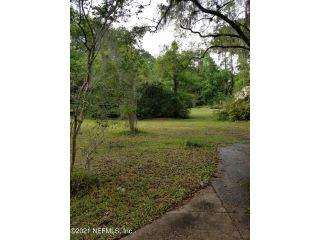 Property in Jacksonville, FL 32223 thumbnail 1