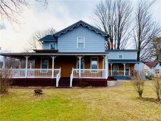 Property in Windsor, CT