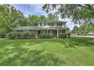 Property in Johnson City, TN thumbnail 4