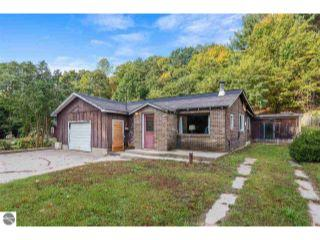 Property in Traverse City, MI 49684 thumbnail 0