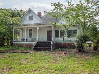 Property in Covington, GA thumbnail 1