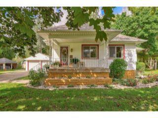 Property in Bridgeport, MI thumbnail 3