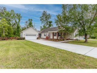 Property in Jacksonville, NC thumbnail 2