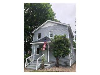 Property in Westerly, RI thumbnail 3