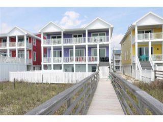 Property in Kure Beach, NC thumbnail 6