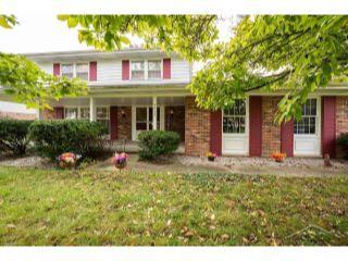 Property in Saginaw, MI thumbnail 2