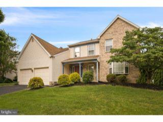 Property in Collegeville, PA thumbnail 1