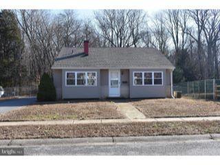 Property in Newark, DE thumbnail 6