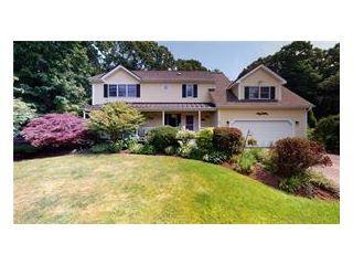 Property in Narragansett, RI 02882 thumbnail 0