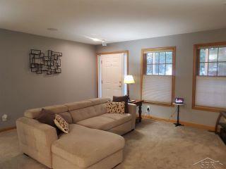 Property in Saginaw, MI 48604 thumbnail 2