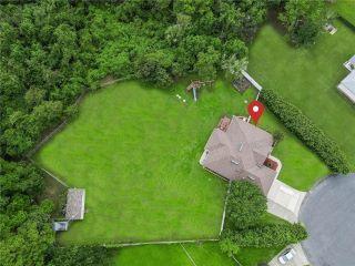 Property in Yulee, FL 32097 thumbnail 1
