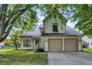 Property in Fishers, IN thumbnail 5