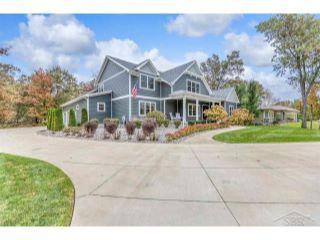 Property in Midland, MI 48642 thumbnail 1
