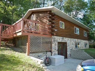 Property in Lyndon, WI 53965 thumbnail 0